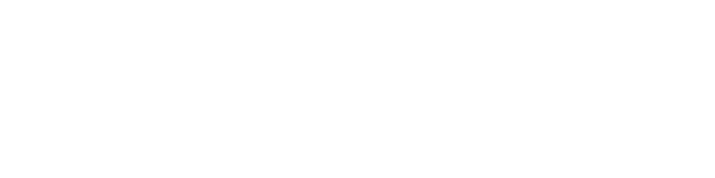 Metal Roofing UK Logo white